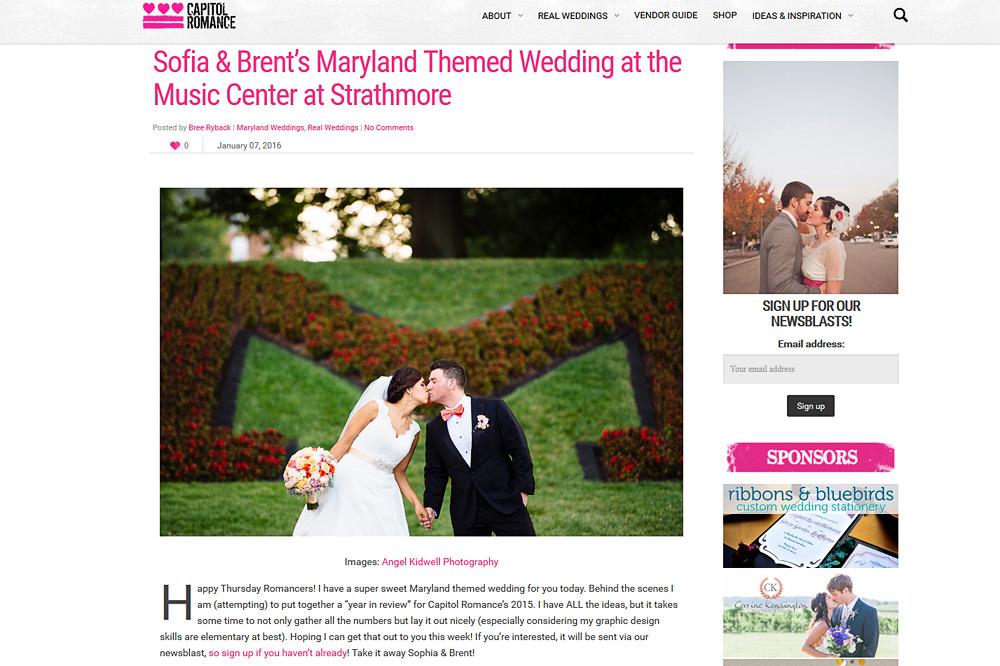 maryland-university-themed-wedding