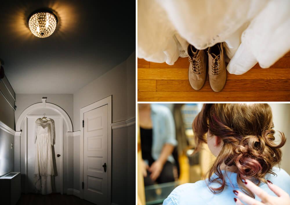 Overhills-Mansion-wedding