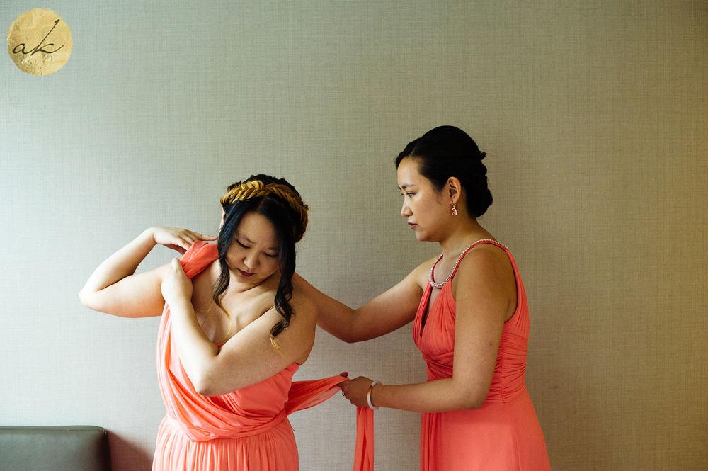 maryland wedding photographer 44