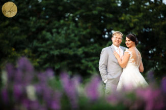 oxon hill manor wedding 4