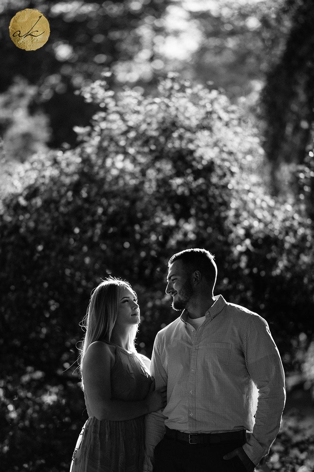 Maryland Engagement Photographer 3