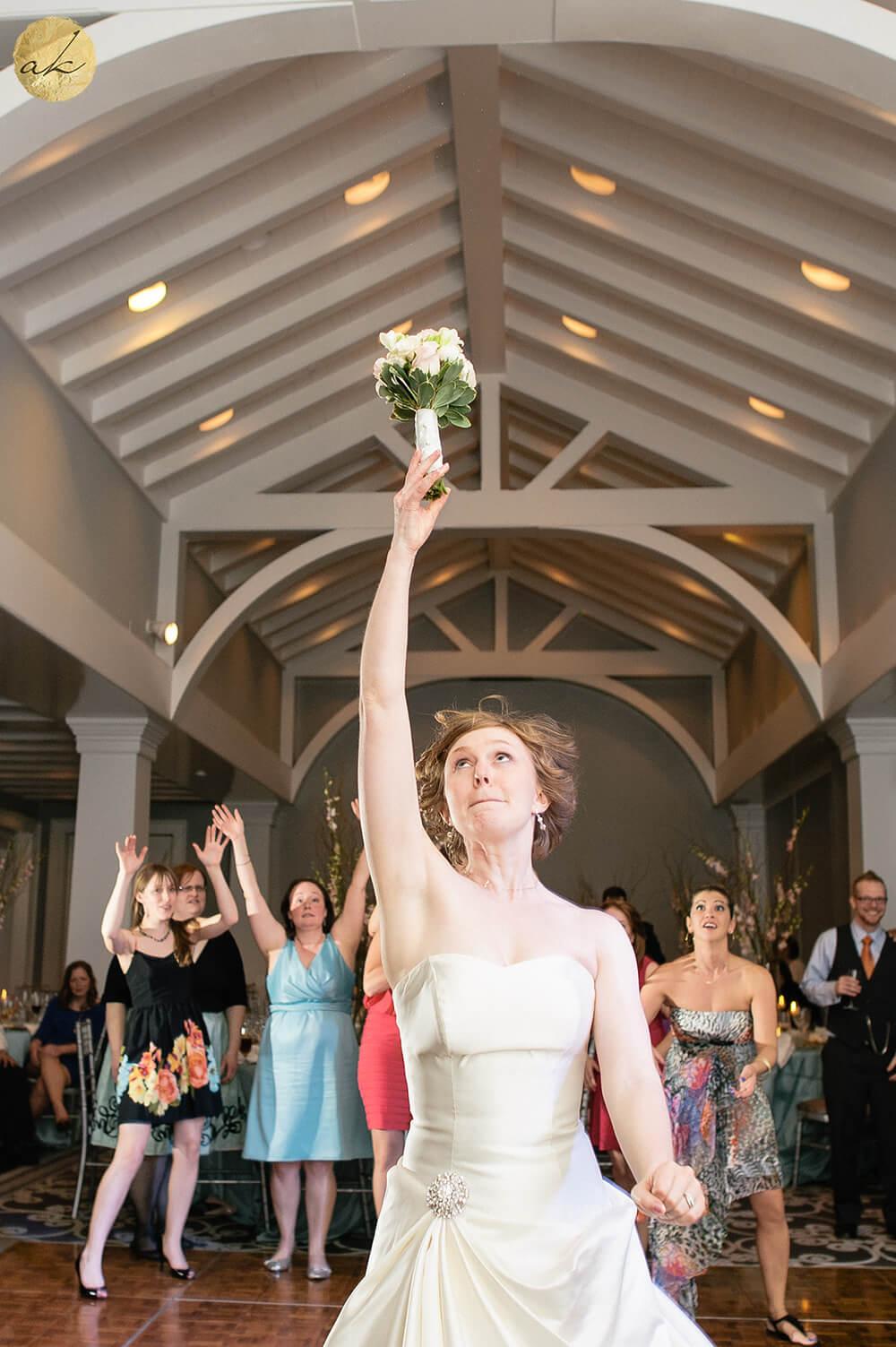 Washington DC wedding venues 5