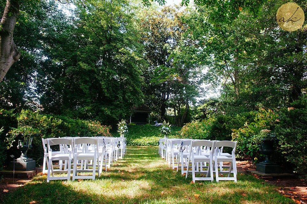 washington dc garden wedding venues 2