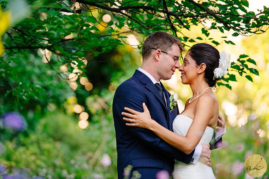 intimate washington dc wedding venues 4