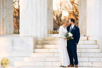 washington dc wedding venues 65