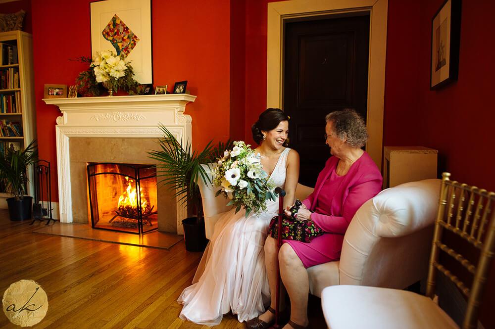josephine butler parks wedding photography 50