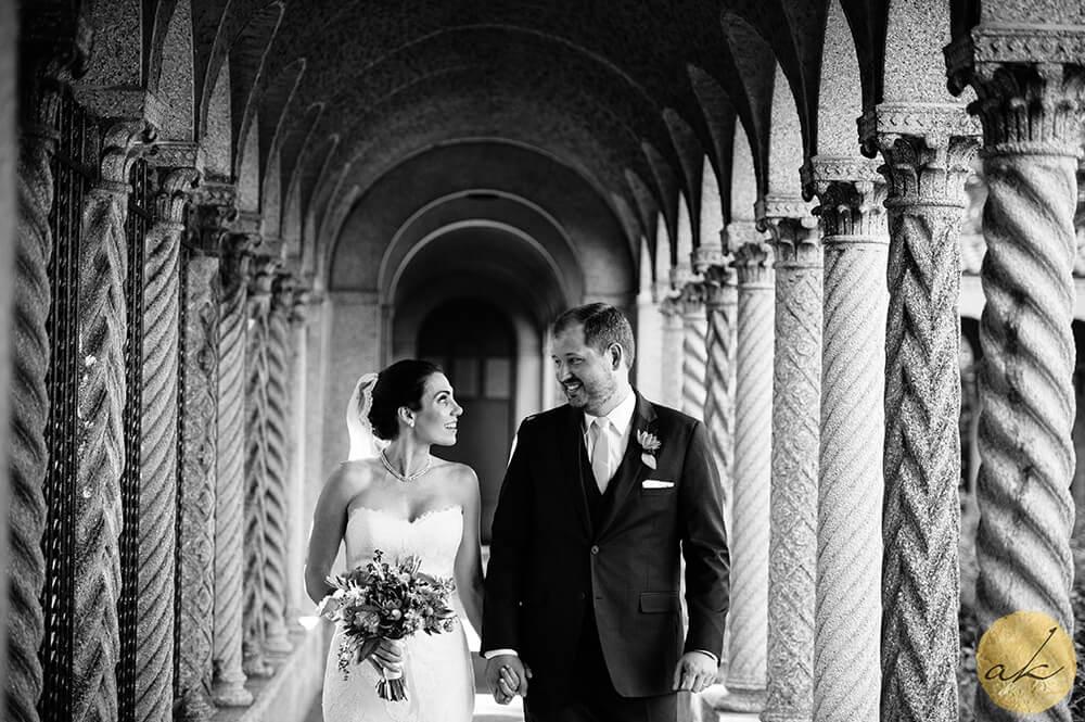 washington dc wedding venues 53