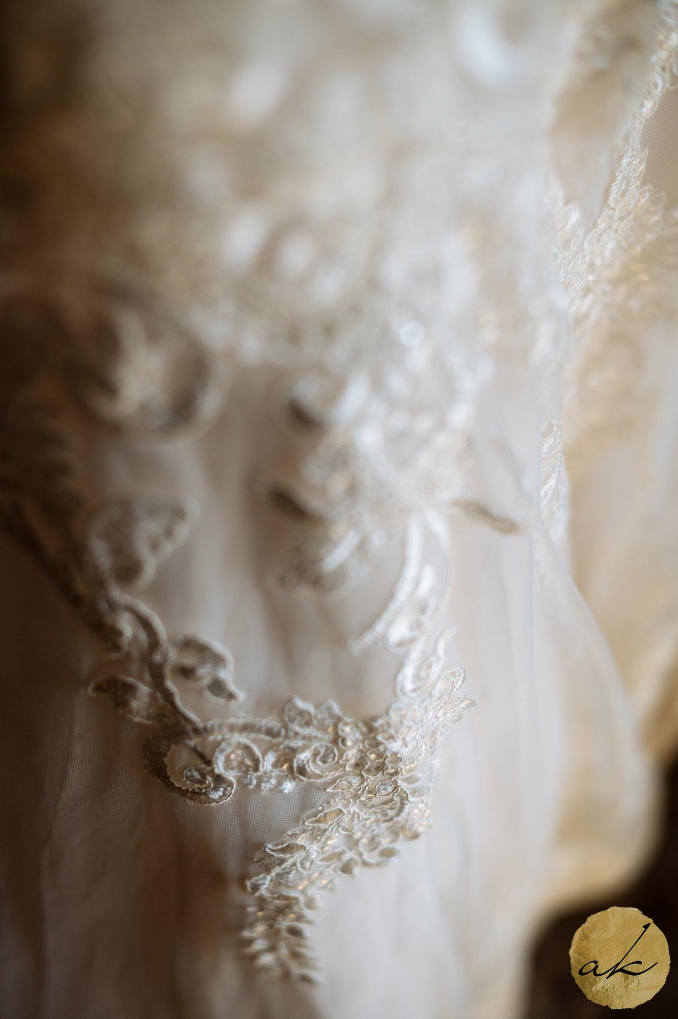 annapolis md wedding