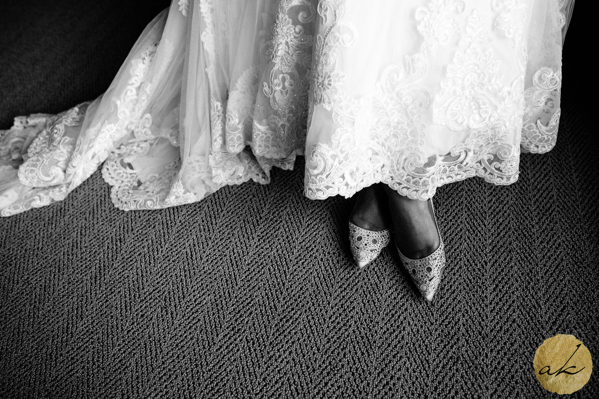 md wedding photographer
