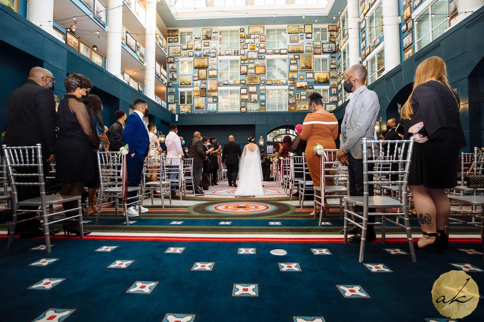 annapolis weddings