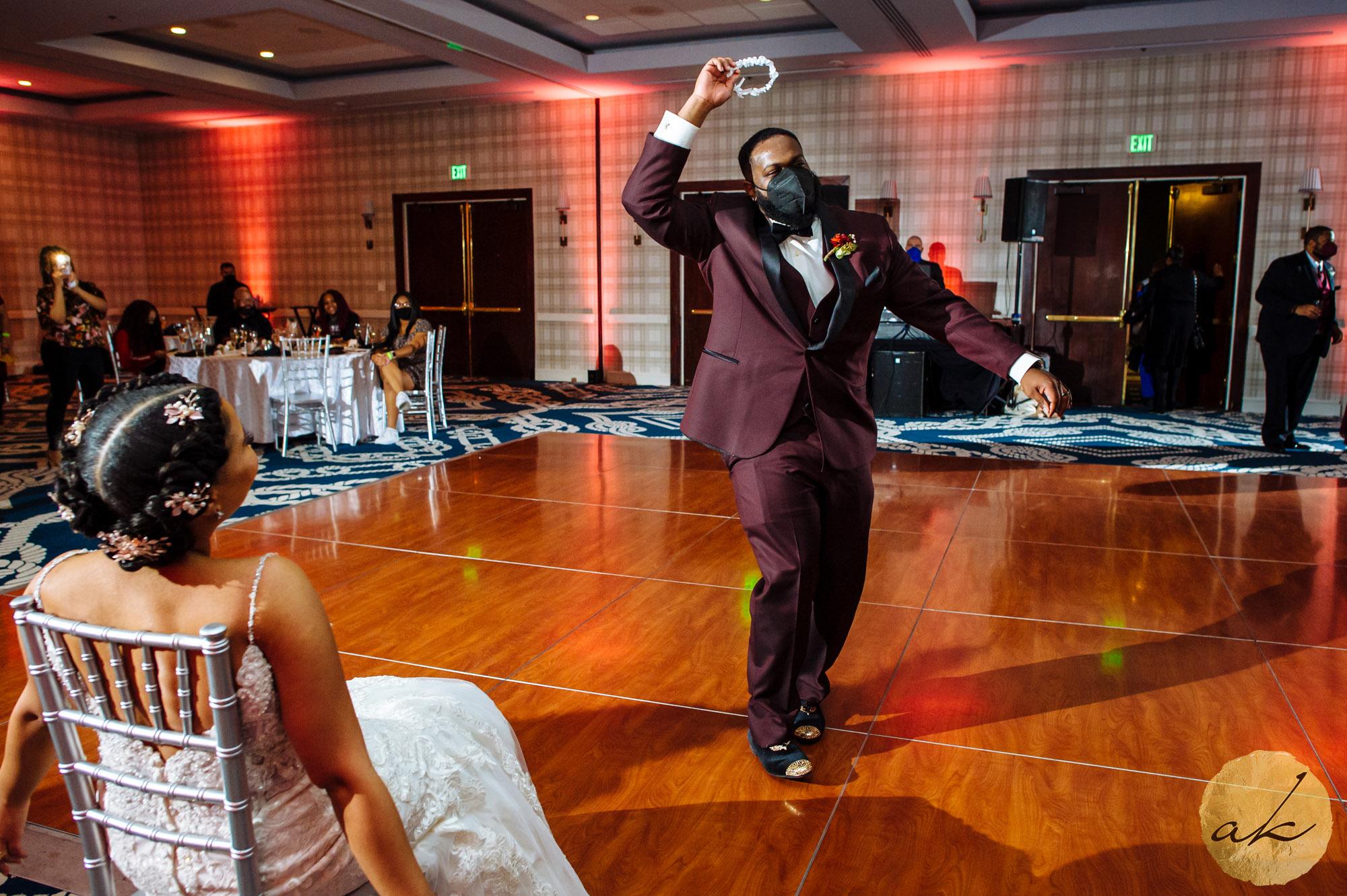 annapolis md wedding photographer